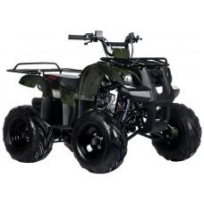 Квадроцикл IRBIS ATV125Um