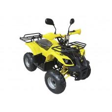 Квадроцикл ArmadA ATV 110С