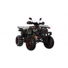 Квадроцикл Avantis Hunter 250 Lux