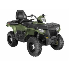Квадроцикл Polaris Sportsman 500 H. O.