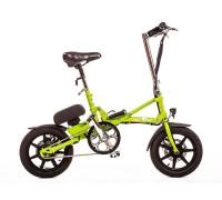 Электровелосипед Volt Age SMART-S