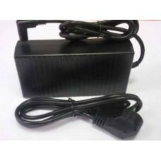Зарядное устройство для АКБ LiFePo4 24V/5A