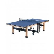 Теннисный стол CORNILLEAU COMPETITION 850 WOOD