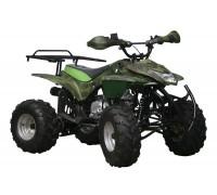 Квадроцикл ArmadA ATV 110E