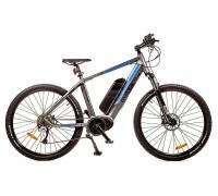 Электровелосипед Volt Age FAST-MID
