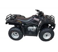 Квадроцикл ArmadA ATV 200 L NEW
