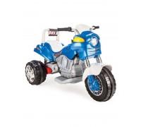Электромотоцикл Pilsan FIRTINA 12V