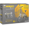 Электровелосипед Elbike Moratti