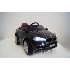 Электромобиль BMW O006OO