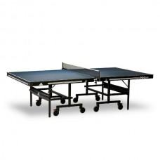 Теннисный стол Adidas Pro.600, профессиональный