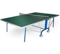 Теннисный стол Torrent-4, всепогодный
