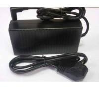 Зарядное устройство для АКБ LiFePo4 72V/5A