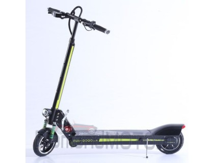 Электросамокат Mini-GoGo 48V 18Ah