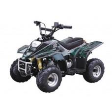 Детский Квадроцикл Avantis Termit Junior 110сс 4т