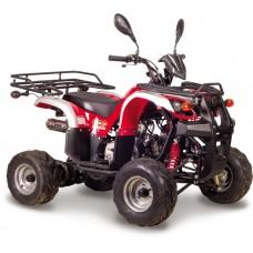 Квадроцикл ABM Ninja 110