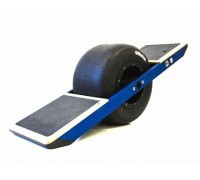 Одноколесная доска Onewheel