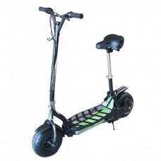 Электросамокат Uber Scoot ES04 300W