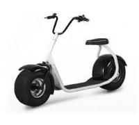 Электромотоцикл EL-Sport CityCoCo
