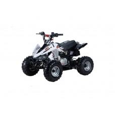 Квадроцикл Kayo Predator 110