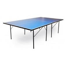 Всепогодный стол для настольного тенниса Standard I
