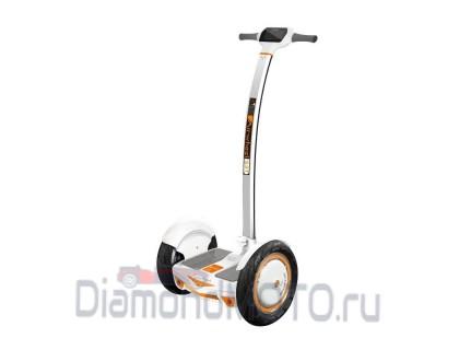 Сигвей Airwheel S3 / S3T