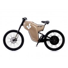 Электровелосипед Greyp G-12S