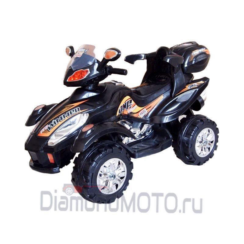 Детские мотоциклы <- Детские Электромобили - Каталог ...