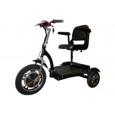 Электротрицикл Headway Zappy 750W