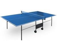 Всепогодный стол для настольного тенниса Weekend Standard II (274 х 152,5 х 76 см)