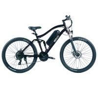 Электровелосипед Eltreco FS-900