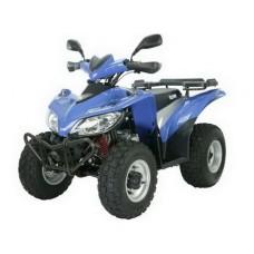 Квадроцикл Sym Quadlander 200<Br>