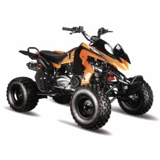 Квадроцикл Bison 150s