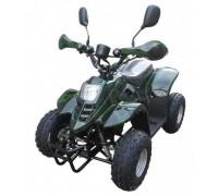 Электрический квадроцикл SHERHAN 500