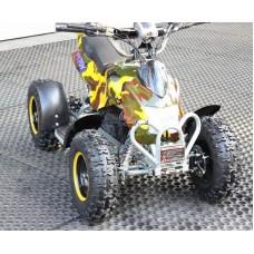 Квадроцикл Электроквадроцикл MyToy 800A