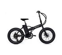 Электровелосипед  Bad Boy 500w