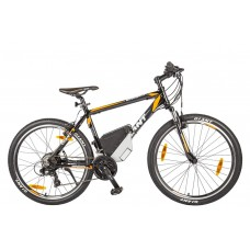 Велогибрид Eltreco Rincon Electron Bikes