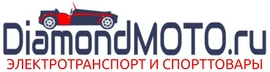 DiamondMOTO.ru